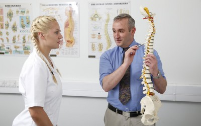 Clinician Vacancy – The College of Osteopaths Teaching Clinics