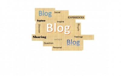 Student Osteopath Blog