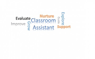 Vacancy – Classroom Assistant Staffordshire Campus