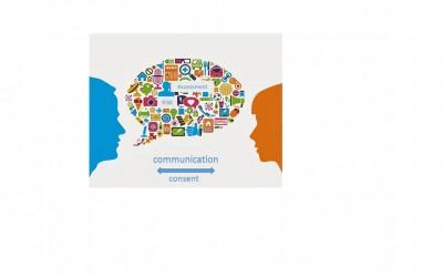 LAST CHANCE! Risk, Assessment, Communication & Consent Course